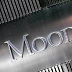 A Moody's lerontotta két nagy francia bank minősítését