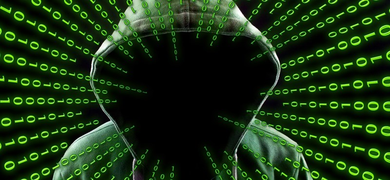 Orosz hackerektől próbálják megvédeni a magyar választási rendszert