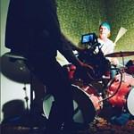 Hollywoodi színésznő rendezi a Red Hot Chili Peppers új klipjét