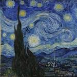 Világhírű festmények, de hol vannak ma? Kétperces teszt