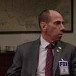 Befutott az utolsó, hátborzongató előzetes a Twin Peaks új évadához