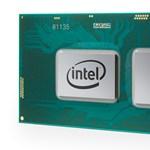 3 éve ígérik, most megjött: itt az Intel új processzora, ami mérföldkő lehet