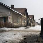 A romák helyzete miatt keményen bírálják Magyarországot