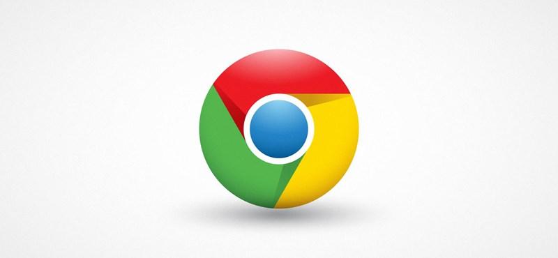 Chrome-mal internetezik? Jön egy hasznos újítás