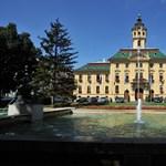 Szegeden is nyer a Fidesz, a szocialisták itt tartják a második helyüket