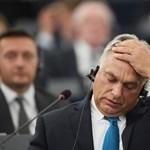 Még ebben a hónapban dönthetnek Orbánék kizárásáról a Néppártból