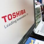 Hamis eredmények: Lemond a Toshiba elnök-vezérigazgatója