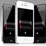 Kómába esett egy férfi, mert fel akarta tölteni iPhone-ját