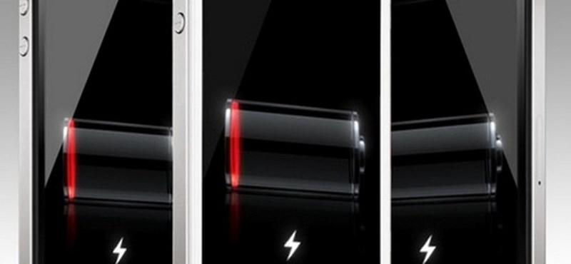 Vigyázzon, ha iPhone-ja van, gondok lehetnek a legújabb iOS-frissítéssel