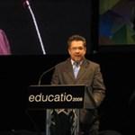 Megnyitotta kapuit az Educatio kiállítás