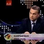 Videó: Orbán Viktor tavaly még máshogy gondolta
