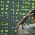 Óriási kártérítést kaphat az 1500 milliárd forintot elveszítő bróker