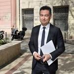 Feljelentette rágalmazás miatt Hadházy Ákost a zuglói polgármester