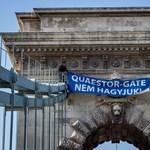 Pert indítanak a Quaestor-károsultak az állam és Matolcsyék ellen