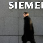 Több ezer dolgozóját rúgja ki a Siemens Németországban