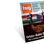 Budapest főtájépítésze természetőröket vet be az illegális szemétlerakás ellen
