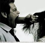 80 reklámhirdetés, amitől felakad a szemed