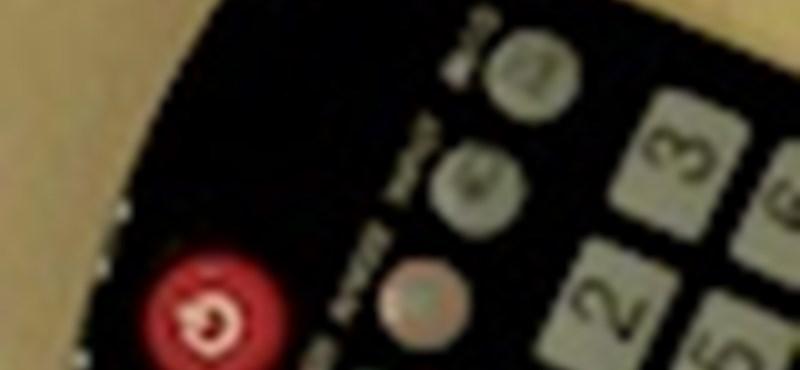 LG 42LE5300 - a család full HD-s kedvence