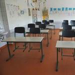 Évek óta rosszul van bejegyezve a Nemzeti Pedagógus Kar
