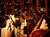 Hallássérültek számára is élvezhetővé teszi a zenét az Óbudai Danubia Zenekar