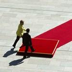 Merkel: új fejezet nyílt a német-kínai kapcsolatok történetében