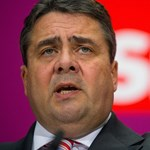 Fordulat: már a német kormányban is van, aki segítené a görögöket