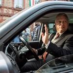 Elárulták, Orbán mennyiért levelezett a népszavazás előtt