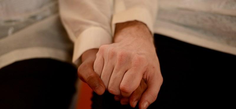 Ecuadorban is engedik az azonos neműek házasságát