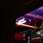 Hazai űrtechnológiai cég vezetője lett az év üzletembere