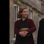 Emma Thompson és Anthony Hopkins újra egy filmben