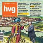 Minden porszemet eltakarítanak az Orbánnnal meccset néző török milliárdos beruházása elől