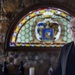 """""""Magyarországon még mindig a gagyi és a mutyi él"""" – pesti pincérfiúból lett az HBO vezetője"""