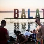 Már zsúfolják a sztár DJ-ket a 2017-es Balaton Sound első fellépői közé