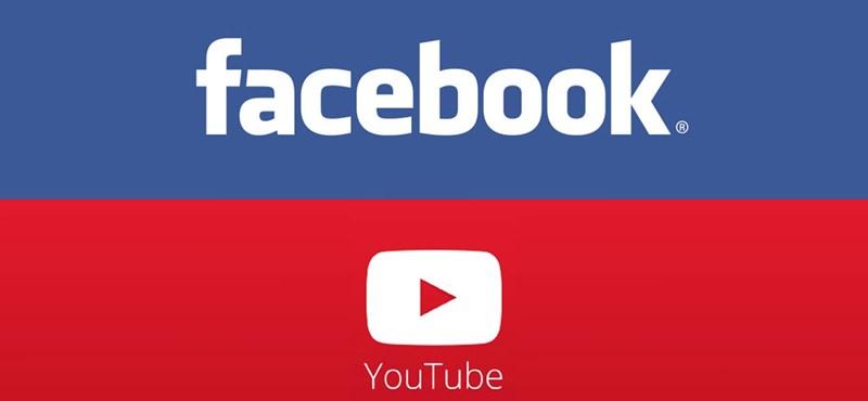 Itt a Facebook új alkalmazása, amit csak a videós felhasználók használhatak