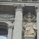 Alapvető jogok biztosa az MTA-ról: Korlátozottak a lehetőségeim
