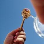 Magyar Idők: az uniós piacon árult mézek ötöde hamisítvány