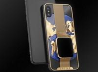 Sokallja az 577 ezer forintot egy iPhone-ért? Akkor nézze meg a 6,1 millió forintos változatot