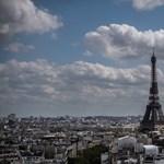 Július közepén megnyitják az Eiffel-tornyot a látogatók előtt