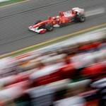 Forma-1: a FIA is a KERS újbóli bevezetése mellett áll