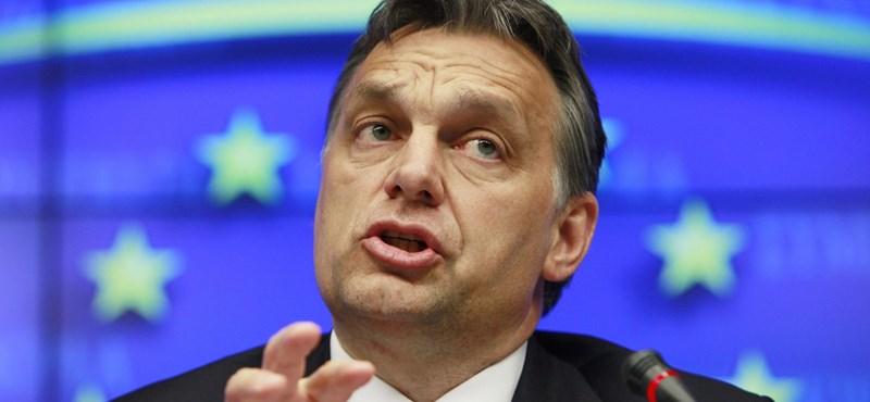 Hiány: az Európai Bizottság pesszimistább a kormánynál