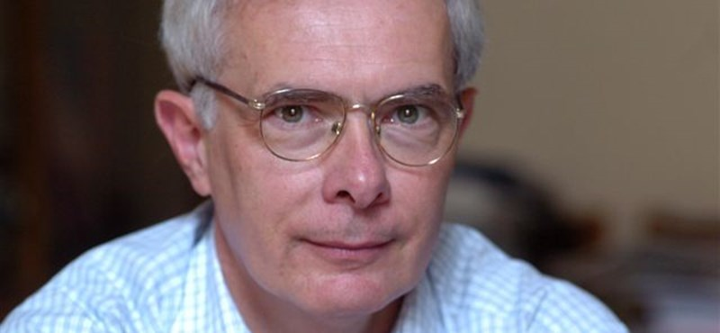 Bod Péter Ákos: cudarul is indulhat 2012