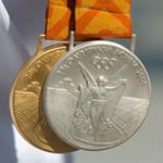 Több pénzt kaphatnak a jövőben az olimpiai érmesek