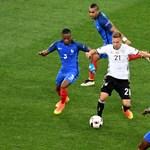 Röpködő eurómilliók: eszement eltérések a sportolói fizetésekben