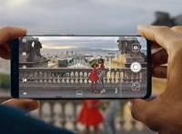 Megmérték, pontosan mennyire csinál jó képeket (és videókat) a Huawei Mate 20 Pro