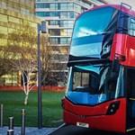 Történelmi változás jöhet, ami a britek nagy piros buszát érinti majd