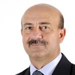 Meghalt egy fideszes polgármesterjelölt