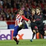 Suárez elszólta magát, Griezmannról már mint csapattársáról beszélt