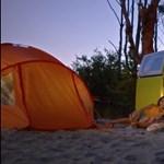 A VW elektromos hippibusza a legzöldebbek álomautója – videó
