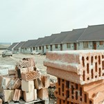 A munkáltató támogatná lakáshitel-törlesztését? Erre nagyon figyeljen