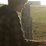 Zene kávéhoz: Washed Out - Amor Fati (videó)